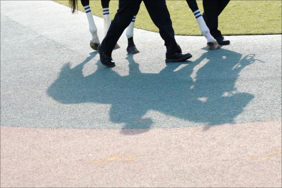 JRA「遅刻王」騎手が「干される」寸前。初重賞制覇後も直らない悪癖に関係者プッツン?の画像1