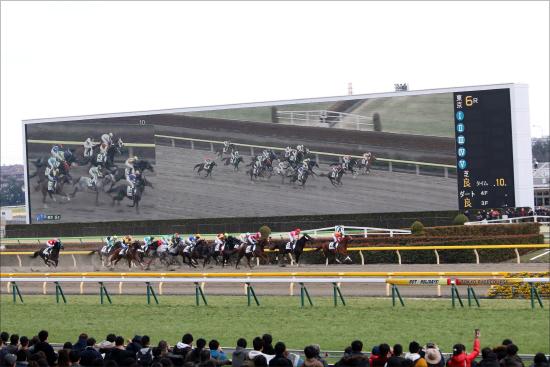 NHKマイルC(G1)ダノンスマッシュの「可能性」北村友一に最大のチャンス?の画像1