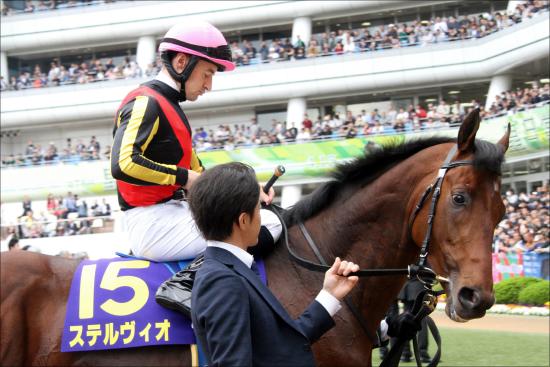 日本ダービー(G1)「出走馬」史上最高レベルに驚愕!? 絶対王者ダノンプレミアム、新勢力ブラストワンピース、ギベオンの「動向」は......の画像2