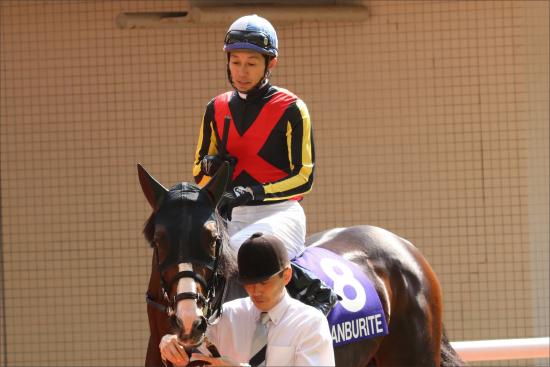 武豊「お約束」に苦笑い......26年ぶり2度目の優勝を狙った騎手の祭典で驚愕の「2位」回数の画像1