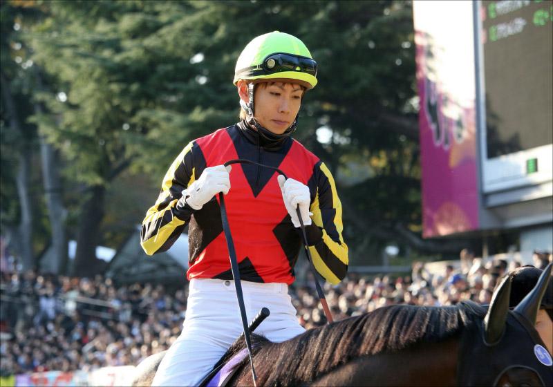 JRA大阪杯(G1)アルアイン「善戦マン」返上へ! 前走の「トラブル」を考えれば巻き返し必至かの画像2