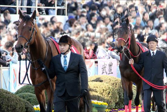 JRAの「ローカル王」須貝尚介調教師が小倉「1億円あら稼ぎ」! 一番好きなのは......の画像1