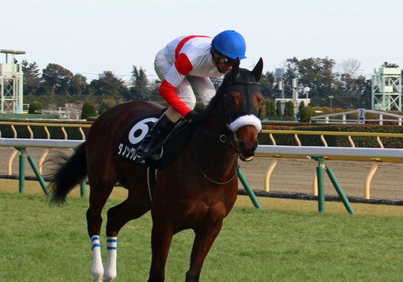 JRA福島牝馬S(G3)は「大荒れ馬券」で天皇賞・春の軍資金? 強気「関係者情報」で狙い撃ちの画像1