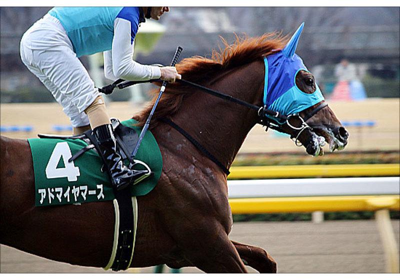 【NHKマイルC(G1)結果】M.デムーロ意地の復活勝利に「もう最高!」2歳王者アドマイヤマーズ大激戦を制す! グランアレグリアC.ルメール騎手はの画像1