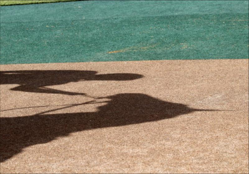 大井競馬「単勝1.1倍」ナニスンネンが「何してんねん!」スタート直後に悲劇の画像1