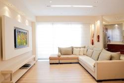 家事代行ビジネス、なぜ秘かにブーム?組み合わせ自由、高品質、低価格…多彩なサービスが続々の画像1