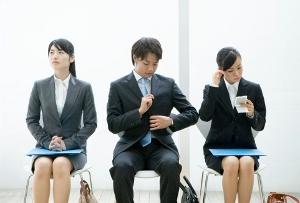 「学歴は関係ない」は暴論? 公平を謳う企業の採用に潜む、隠れた学歴差別の罠