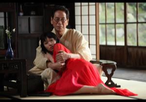 二階堂ふみ主演『蜜のあわれ』が描く、エロスとタナトスの相克ーー石井岳龍監督の新境地を探る