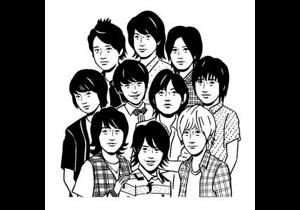 Hey!Say!JUMP・山田涼介、役者としての成長と課題