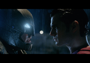 『バットマン vs スーパーマン』高い支持から見える、日本におけるアメコミ・ヒーロー映画の定着