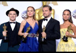 ショー的要素に欠けていた? 「白人偏重」に揺れた第88回アカデミー賞授賞式を考える