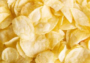 ポテトチップスが店頭から消えた! ジャガイモ料理が高血圧の原因に!?の画像1