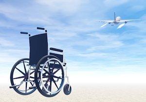 車椅子での搭乗で航空会社「バニラ・エア」が炎上!「障害者差別禁止法」が施行も……の画像1