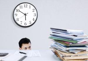 長時間労働の免罪符「(サブロク)協定」~日本に過労死がなくなる日は来るのか?の画像1