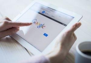医師の判断より「グーグル先生」を信じる親たち…どうすればネット情報に振り回されない?