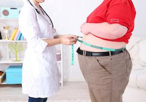 糖尿病患者の食事、日米で正反対の指導…国の間違った理解で翻弄される生活習慣病患者たち