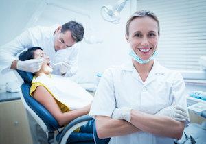 歯科医が「生活習慣病」などの予防医療の役目を担う~医療費削減の役割も!の画像1