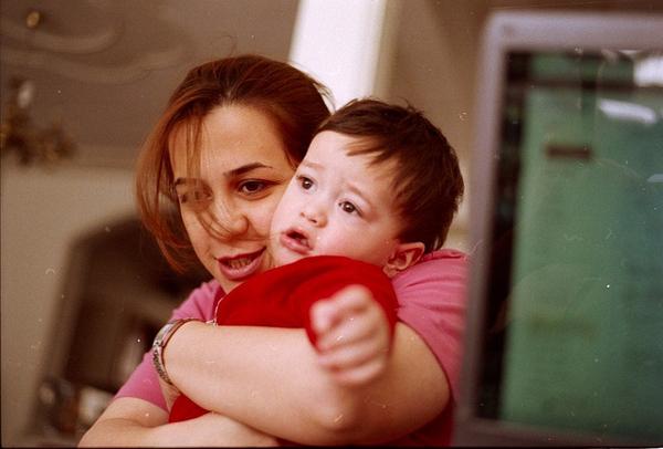 働く母親の罪悪感 「できれば子供が成長してから就労」と望むのはなぜだろうの画像1