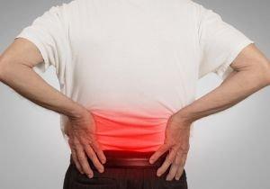 ロキソニンは腰痛を悪循環させる!  米国の最新ガイドラインは<腰痛に薬はほぼ効果ナシ>の画像1