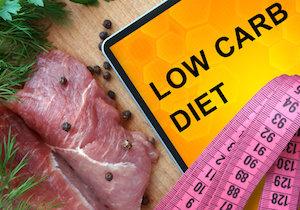 糖質制限でどんどん「痩せる」のはなぜか? 秘密は体のハイブリッドエンジンに!の画像1