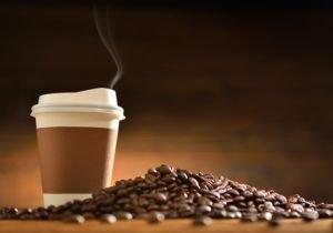 コーヒーのカフェインが心臓の健康に効く? ただし砂糖とコーヒーフレッシュには注意をの画像1