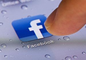 医師の「SNS」投稿は守秘義務に抵触? Facebookに患者名入りの検査画像の投稿もの画像1