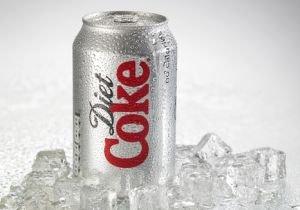 人工甘味料、ダイエット飲料で「脳卒中」や「認知症」の発症リスクが3倍に!?の画像1