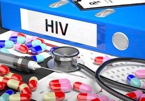 HIV患者の平均寿命が大幅に改善…でも陽性判定者の98%は未受診か