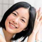 【松井珠理奈】板野友美に認められたい!AKB48に乗り込んだ名古屋のエース