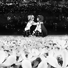 『劇場版 魔法少女まどか☆マギカ[新編]叛逆の物語』──深夜アニメの外側へ!