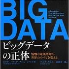 IBM、SAPなど外資系は商売上手!? ビッグデータ構築ビジネスのウラ側