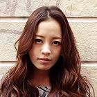 【タレント/小森 純】広告だらけのファッション誌より実用主婦雑誌がおもしろい!