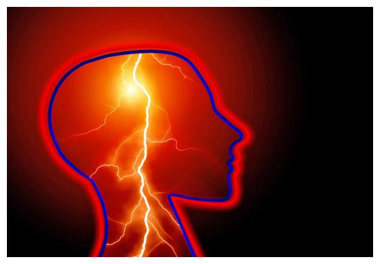 パチスロ「脳汁誘発機」火の玉メーカーから登場!? 「パチンコ分野」でもその勢いは衰え知らずの画像1
