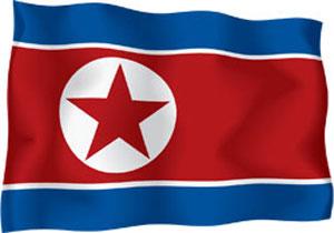 """中国・北朝鮮国境に風雲急! 脱北者による強盗・殺人事件続発で""""弱腰""""中国政府に国民ブチ切れ"""