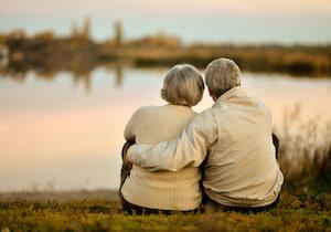 独身者より既婚者のほうが長生き?夫婦仲が悪化すると夫の健康も悪化する可能性