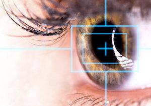 <目の見えない人>の世界が変わる! 米国で遺伝性疾患の治療薬が次々と登場の画像1