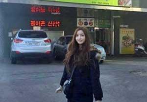 「ナンパした美女は男だった……」韓国人がタイ人ニューハーフをボコボコに!