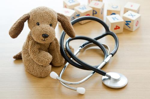 かかりつけ医を選ぶコツを小児科専門医がアドバイスの画像1