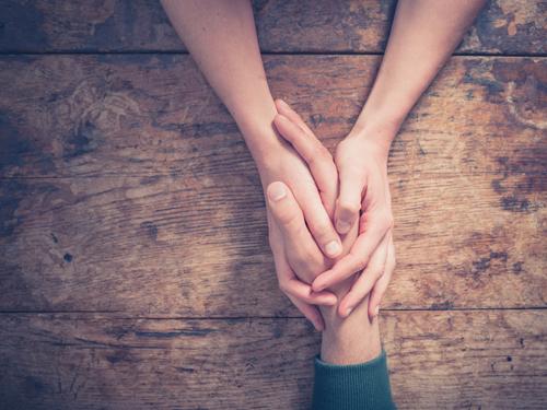 性暴力被害ワンストップ支援センターが必要な理由 成果目標を達成してもなお残る課題の画像1