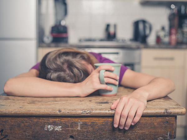 「コレを食べれば夏バテ解消!」はありません。夏バテを悪化させないための4つのポイントの画像1