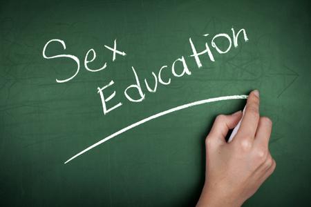 『あさイチ』の性教育特集で強調された「日々の積み重ねこそ大事」の画像1