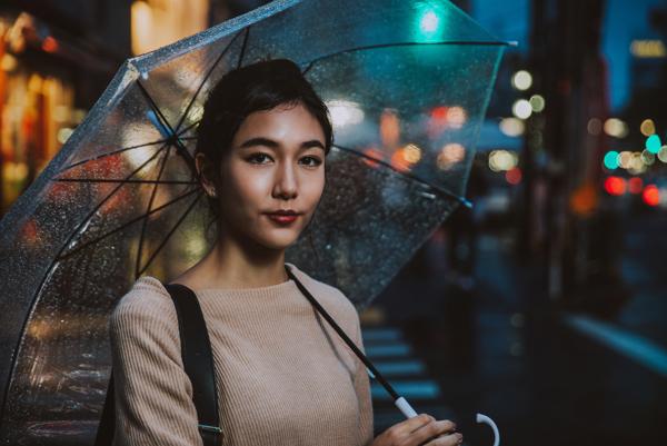 日本に女性差別なんてない? 性別で扱いを変えることは「当たり前」じゃない。3月8日は国際女性デーの画像1
