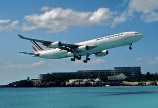 airplane0918.jpg