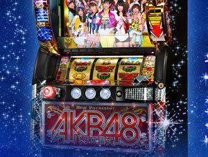 『パチスロAKB48勝利の女神』に続き『魔法少女まどか☆マギカ』も検定通過でダービー以上にアツい!? 『必殺仕事人V』好調の「京楽」系列が完全復活?