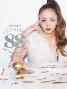 安室奈美恵引退後のエイベックスはどうなる? 今期エイベックスが売ったアルバムの4割が安室のベスト盤だった!の画像1