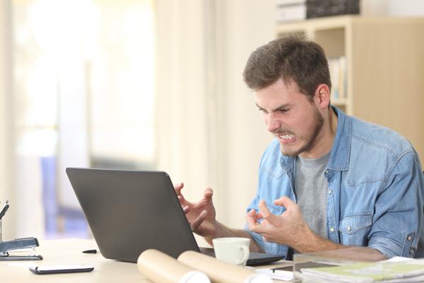 業務時間外の電話やメールはパワハラか? 仏では「オフラインになる権利」が施行の画像1