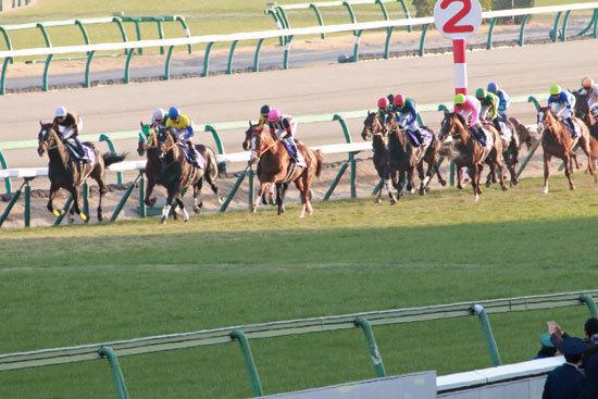 安藤勝己氏がキタサンブラックの後続「金縛り」の黒い指摘......有馬記念「鮮やか過ぎる勝利」の