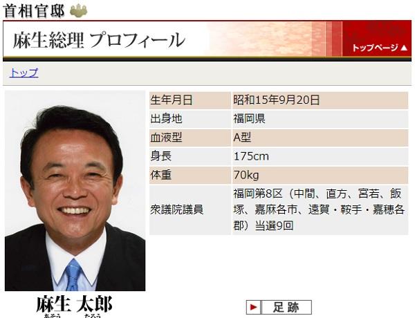 福田元次官セクハラ疑惑 麻生氏をはじめとした議員らのセクハラ被害者の気持ちを踏みにじる問題発言の数々の画像1