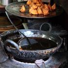 中国の病死豚食品加工・違法販売から考える、汚染食品から身を守る方法