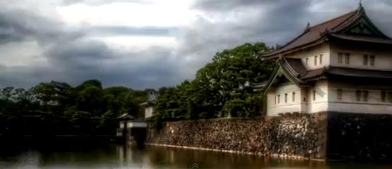bj-tokyomirai-2.jpg